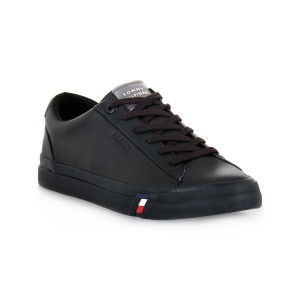 TOMMY HILFIGER BDS CORPORATE