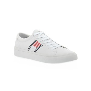 TOMMY HILFIGER  YBR ICONIC MATERIAL
