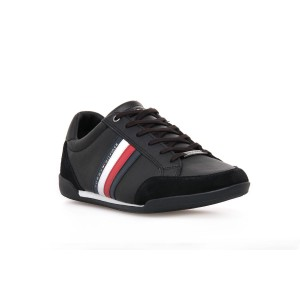TOMMY HILFIGER BDS CORPORATE MIX