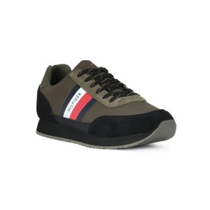 TOMMY HILFIGER RBN CORPORATE MIX