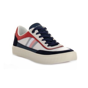 TOMMY HILFIGER DW5 CORPORATE LEA