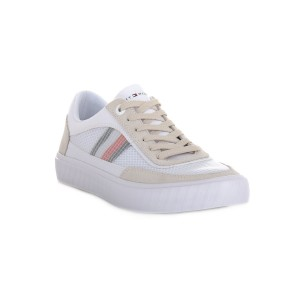 TOMMY HILFIGER YBS CORPORATE LEA