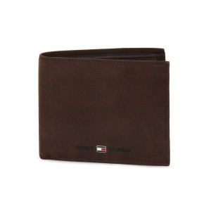 TOMMY HILFIGER  041 COIN