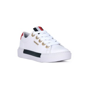 TOMMY HILFIGER YBS ELEVATE