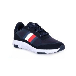 TOMMY HILFIGER  DW5 LIGHT WEIGHT
