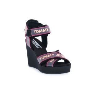TOMMY HILFIGER BDS  POP COLOR