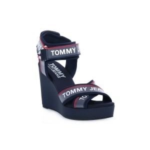TOMMY HILFIGER C87 POP COLOR