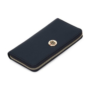 TOMMY HILFIGER CJM CORE WALLET