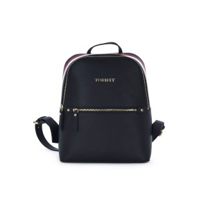 TOMMY HILFIGHER TH CORPORATE BACKPAC