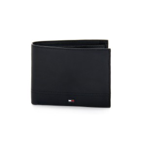 TOMMY HILFIGER  BDS ESSENTIAL EXTRA