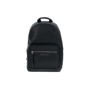 TOMMY HILFIGER  METRO BACKPACK