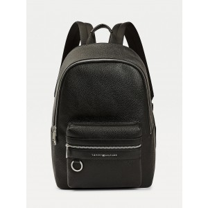TOMMY HILFIGER BDS BACKPACK