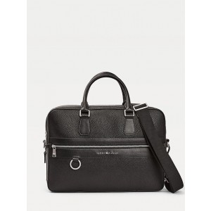 TOMMY HILFIGER BDS WORK BAG
