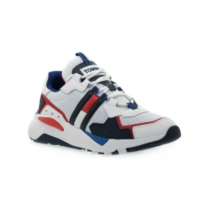 TOMMY HILFIGER  0K9 JEANS COOL RUN