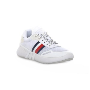 TOMMY HILFIGER  YBS SPORTY