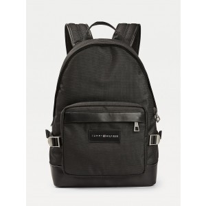 TOMMY HILFIGER BDS BACK PACK BAG