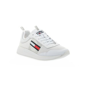 TOMMY HILFIGER  YBR FLEXI RUN