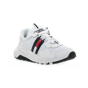 TOMMY HILFIGER  YBR COOL RUN