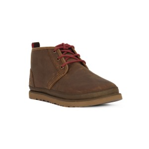 UGG NEUMEL GRIZZLY