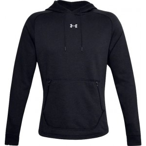 UNDER ARMOUR 1 CHARGED FLEECE