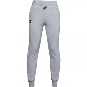 UNDER ARMOUR YOUTH RIVAL FLEECE JOGG