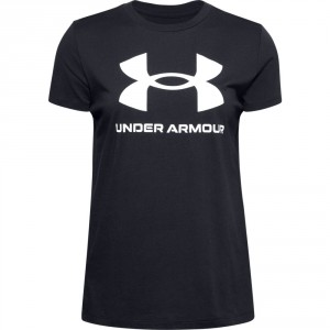 UNDER ARMOUR LIVE SPORTSTYLE