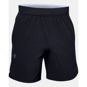 UNDER ARMOUR 1 STRETCH WOVEN SHORT