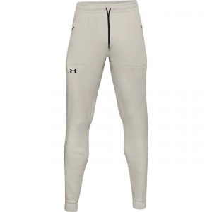 UNDER ARMOUR 110 CC FLEECE PANT