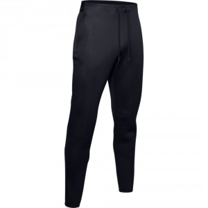 UNDER ARMOUR 01 MOVE PANT