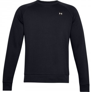 UNDER ARMOUR 1 RIVAL CREW