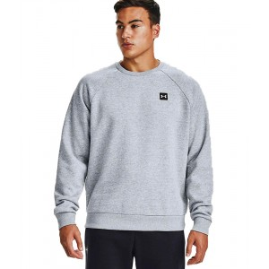 UNDER ARMOUR 11 RIVAL CREW