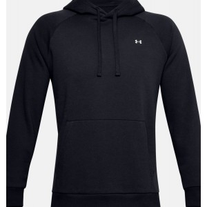 UNDER ARMOUR 1 RIVAL HOODIE