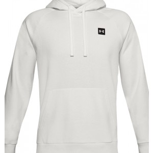 UNDER ARMOUR 112 RIVAL HOODIE