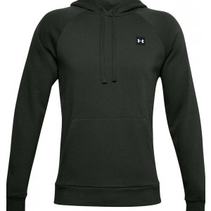 UNDER ARMOUR 310 RIVAL HOODIE