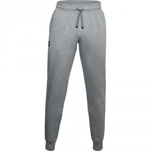 UNDER ARMOUR 12 JOGGER