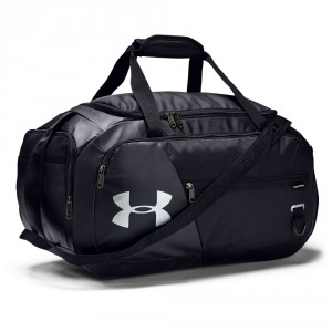 UNDER ARMOUR UNDENIABLE DUFFEL 4 S