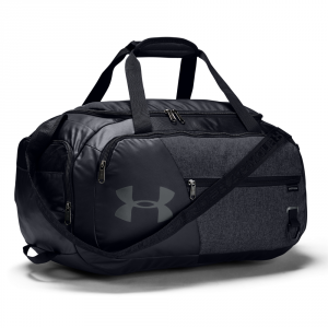 UNDER ARMOUR S DUFFEL