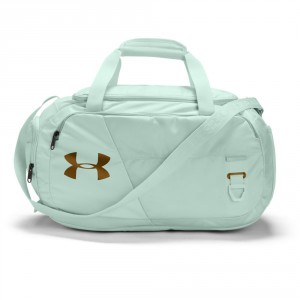 UNDER ARMOUR XS DUFFEL