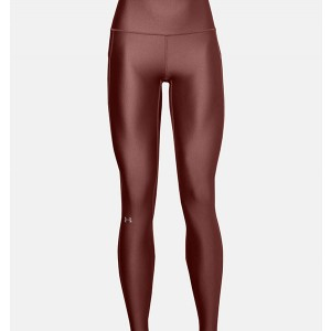 UNDER ARMOUR HI RISE LEGGINGS
