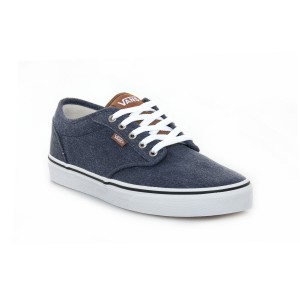 VANS  W57 ATWOOD ENZYME WASH