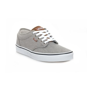 VANS  W58 ATWOOD ENZYME WASH