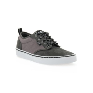 VANS  90Q ATWOOD OUTDOOR PEWTER