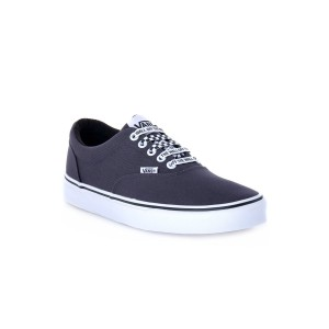 VANS  W72 DOHENY CANVAS