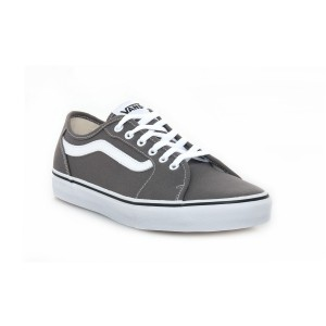 VANS  4WV FILMORE DECON