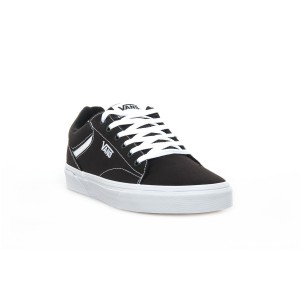 VANS  SELDAN CANVAS