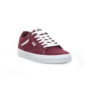 VANS  SELDAN CANVAS PORT ROYALE