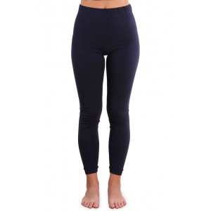 YOGO BLU LEGGINGS