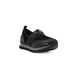 APEPAZZA  STRECHT SLIP ON