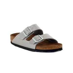 BIRKENSTOCK ARIZONA GALAXY