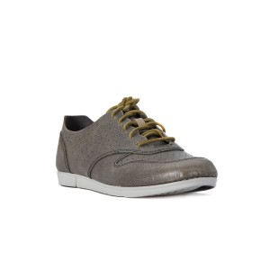 CLARKS TRI ACTOR SILVER